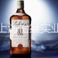 百龄坛12年批发,苏格兰威士忌图片