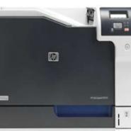 惠普5225dn打印机图片
