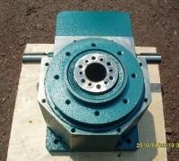 供应平台桌面型各种凸轮分割器  品质保障  价格优惠