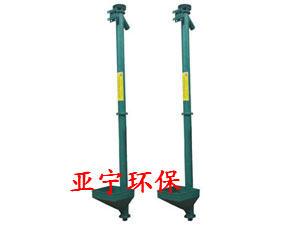 供应LS型螺旋输送机,螺旋输送机生产厂家,螺旋输送机供应商,螺旋输送机价格