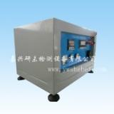 插头线连接器端子电压降测试试验机