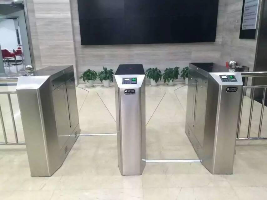 供应深圳斯远科技有限公司