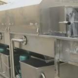 供应洗筐机 洗箱机 全自动高压洗筐机