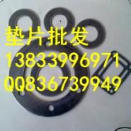 柔性石墨垫片DN300图片