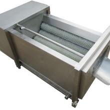供应用于土豆的【土豆清洗机】果蔬加工设备图片