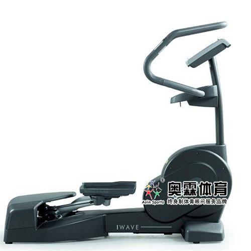节日室内外健身器材出售,动起来价格