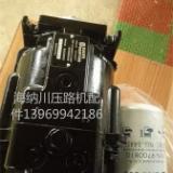 山东萨奥90R055液压泵价格,山东振动泵生产厂家