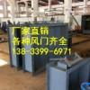 广东插板风门图片