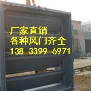 惠州优质重力防爆门图片