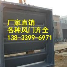 供应用于电厂的惠州优质重力防爆门2000*1800插板门价格批发