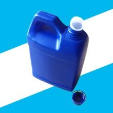 深圳5升塑料扁桶 惠州5公斤化工桶  中山5升涂料桶