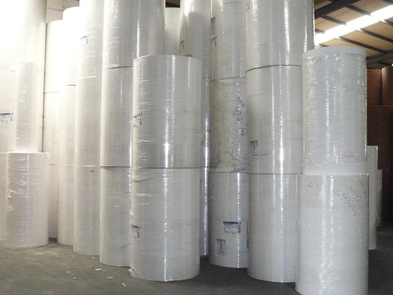 供应日本白牛皮纸