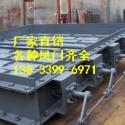 供应用于电厂的佛山方风门2200*1400 多轴方风门专业生产厂家