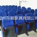 郑州礼堂椅生产厂家,郑州软包礼堂椅报价