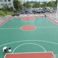 供应用于的羽毛球网球篮球PVC地板|永久性密封,坚硬耐磨