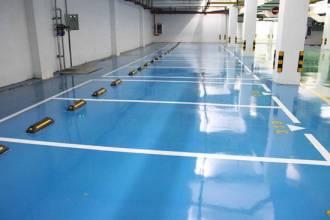 供应用于的来宾优质环氧地坪涂料|永久性密封,坚硬耐磨