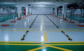 供应用于的云南电机厂环氧树脂自流平施