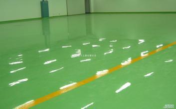 供应用于地坪施工的云南大理环氧树脂自流平施工厂家|耐冲压性强,抗衰老性好,维护简单