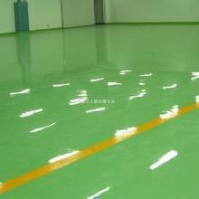 供应用于的贵州环氧地坪漆工程报价环氧地坪漆|耐冲压性强,抗衰老性好,维护简单批发