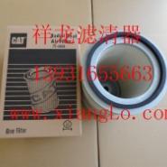 卡特发电机组空气滤芯图片