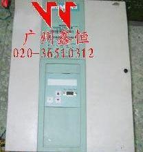 供应自动化设备维修