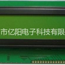供应用于工控设备的Y12832-1LCD液晶显示屏