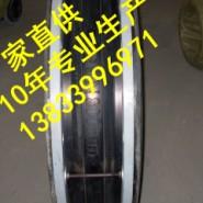 台山橡胶软接头价格图片