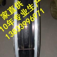供应用于石化的江山加固型橡胶软接头批发DN300PN4.0美标高压橡胶软接头报价