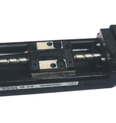 JM-08B全自动单端打端子机全图片/JM-08B全自动单端打端子机全样板图 (4)