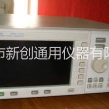 供应用于测试的AgilentE4432B信号源E4432B信号发生器图片