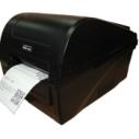 供应iT-1680通信专用标签打印机