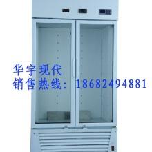 供应纸张文物存储柜 纸张文物恒温恒湿存储柜