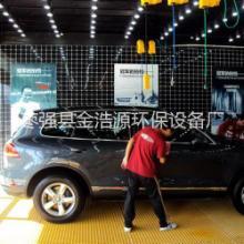 专业生产洗车房玻璃钢格栅板价格表