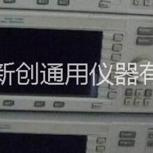 供应用于测试的E4437B信号发生器E4437B安捷伦仪器公司图片