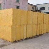 供应用于建筑保温的聚氨酯硬质保温板厂家,聚氨酯保温板,聚氨酯发泡保温,聚氨酯硬泡保温板,聚氨酯复合板