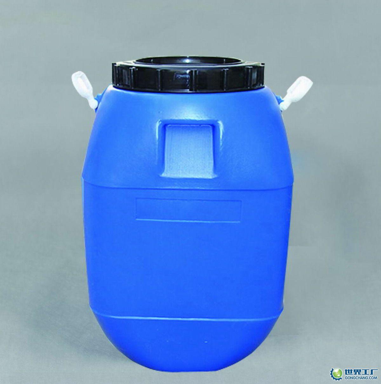 供应用于提高颜料润湿的润湿性分散剂批发,水性分散剂批发