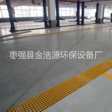 供应专业生产下水道盖板 格栅板 地沟盖板 污水池盖板批发