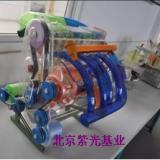 供應汽車教學部件機械基礎教學模型