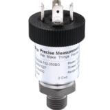 供应用于节能改造|液压系统|流体设备测量的压力传感器,液压压力传感器