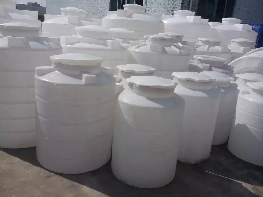 供应惠州PE耐酸水塔厂家批发,塑料储罐厂家直销,惠州化工桶直销,300L至30吨PE桶销售