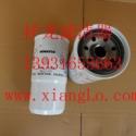 小松450-7挖掘机柴油粗滤芯图片