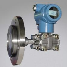 供应电容式液位变送器,液位变送器厂家有哪些