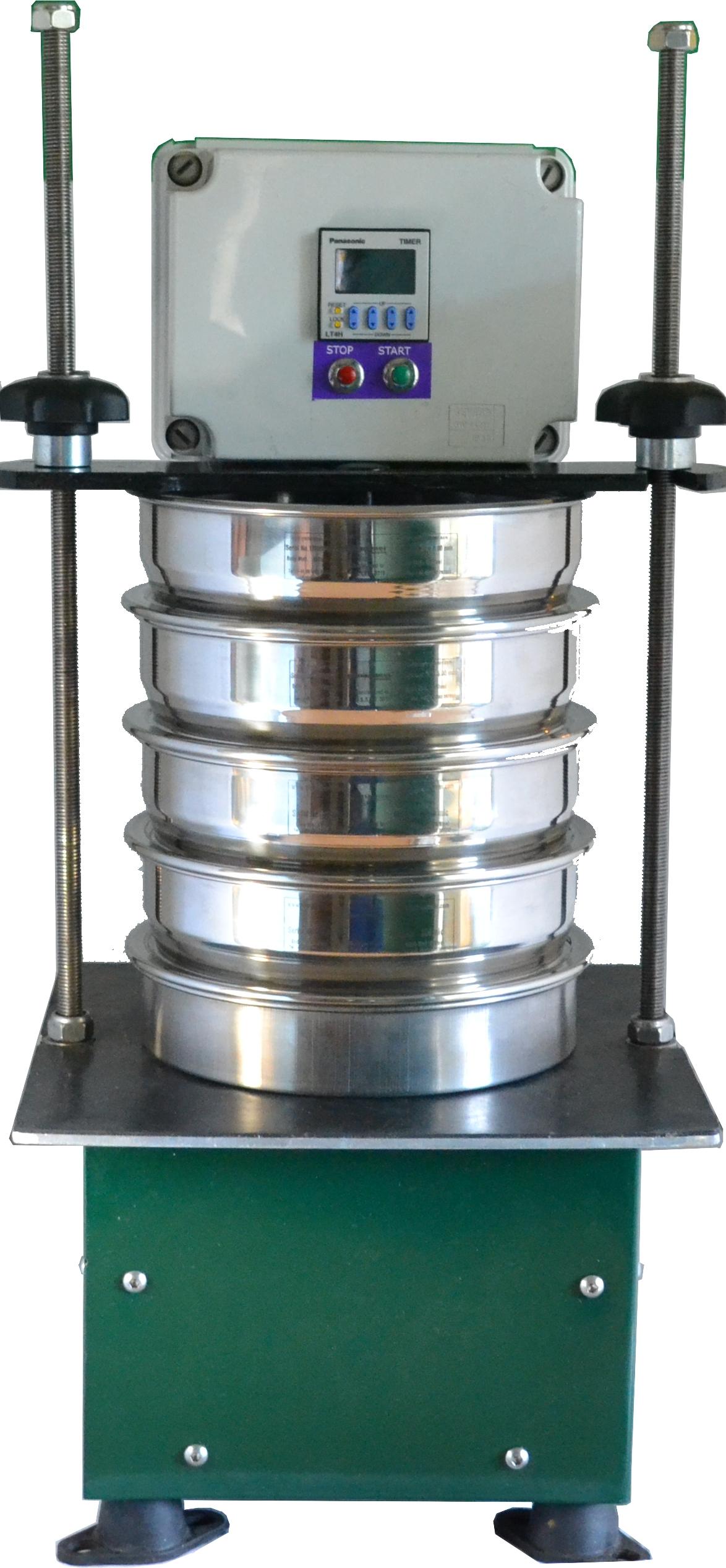 Kason进口实验筛配件︱振动摇摆筛︱旋转筛生产供应商-余盈工业 英国进口实验筛 英国进口实验筛报价