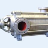 供应D   型高压泵、多级泵。