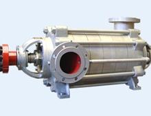 供应D   型高压泵、多级泵。批发