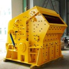厂家供应高效反击式破碎机抗压强大新型反击破碎机 反击破碎机