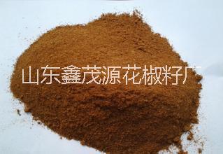大量销售柏壳粉,柏木粉  柏叶粉  松壳粉  松针粉 侧柏叶