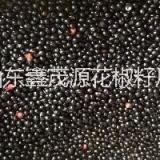 山东枣庄花椒籽粕 花椒籽销售中心