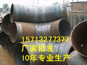 滕州电标虾米腰生产厂家图片