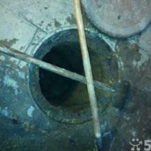 供应用于肥料的杭州抽粪|西湖区环卫抽粪|杭州化粪池清理
